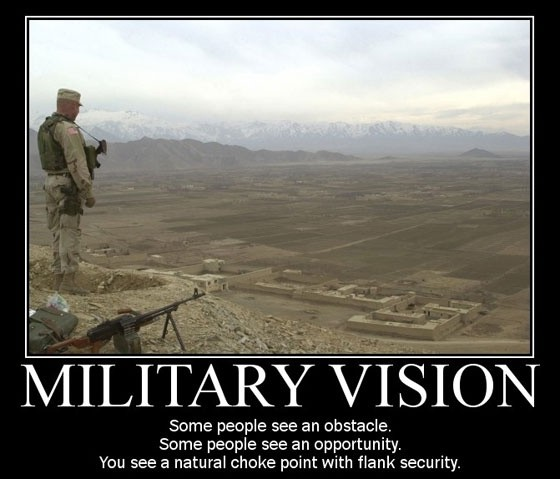 Motivational Military Quote | Quote Number 595596 | Picture ...