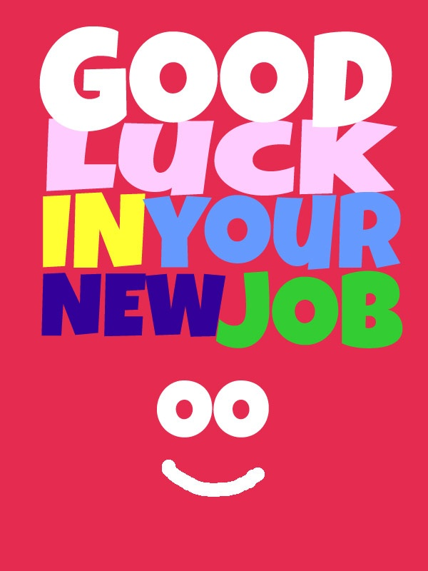 Good Luck Quotes Good Luck Sayings Good Luck Picture