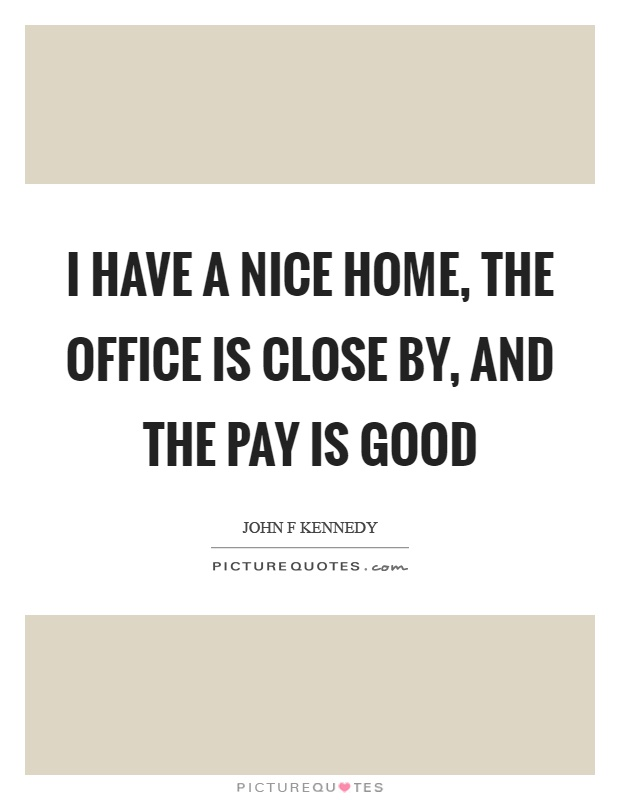 home office quotes sayings home office picture quotes
