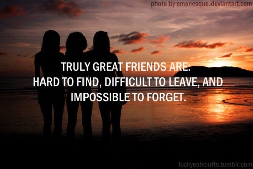 real friends quote quote number picture quotes