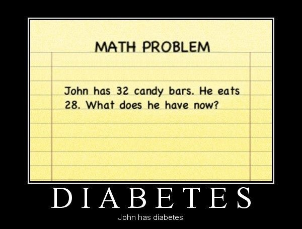 Funny Math Quotes Funny Math Sayings Funny Math Picture Quotes