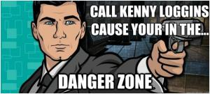 Sterling Archer Quote   Quote Number 596517   Picture Quotes