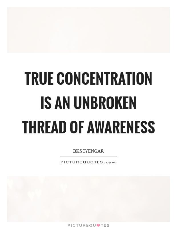 Unbroken Quotes | Unbroken Sayings | Unbroken Picture Quotes