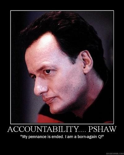 Star Trek Quote 2 Picture Quote #1
