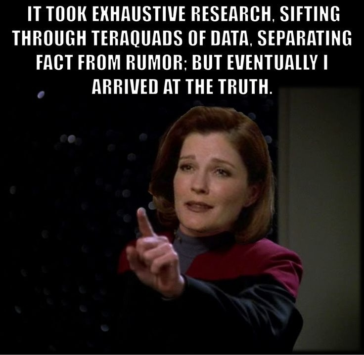 Star Trek Captains Log Quote 1 Picture Quote #1