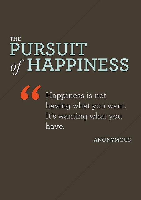 Pursuit Of Happiness Quotes & Sayings | Pursuit Of ...