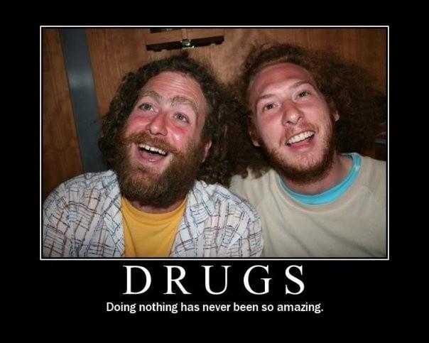 Stoner Quote 4 Picture Quote #1