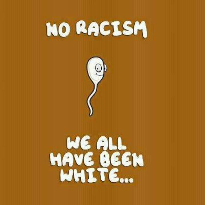 Quotes About Racism Custom Anti Racism Quote  Quote Number 597382  Picture Quotes