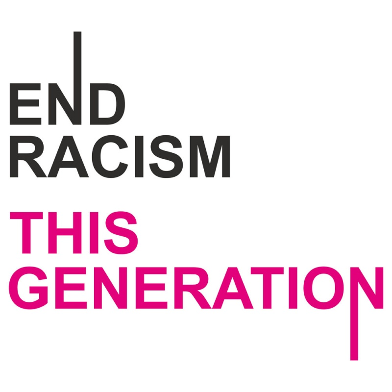 End Racism Quote 4 Picture Quote #1