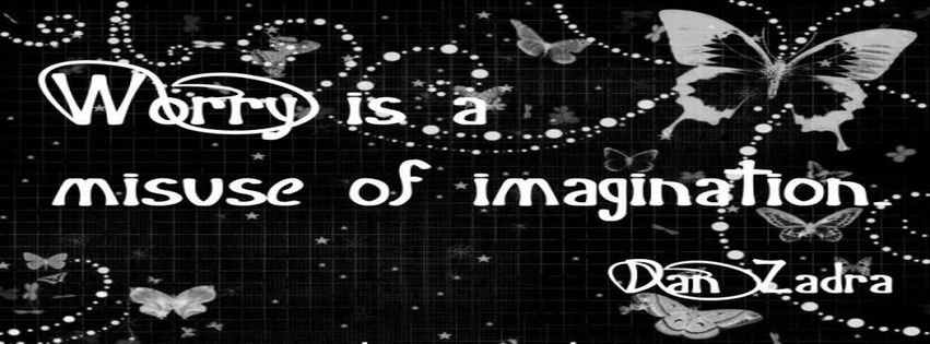 Imagination Quote Cover Page 1 Picture Quote #1