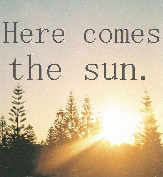 Beatles Quote 6 Picture Quote #1