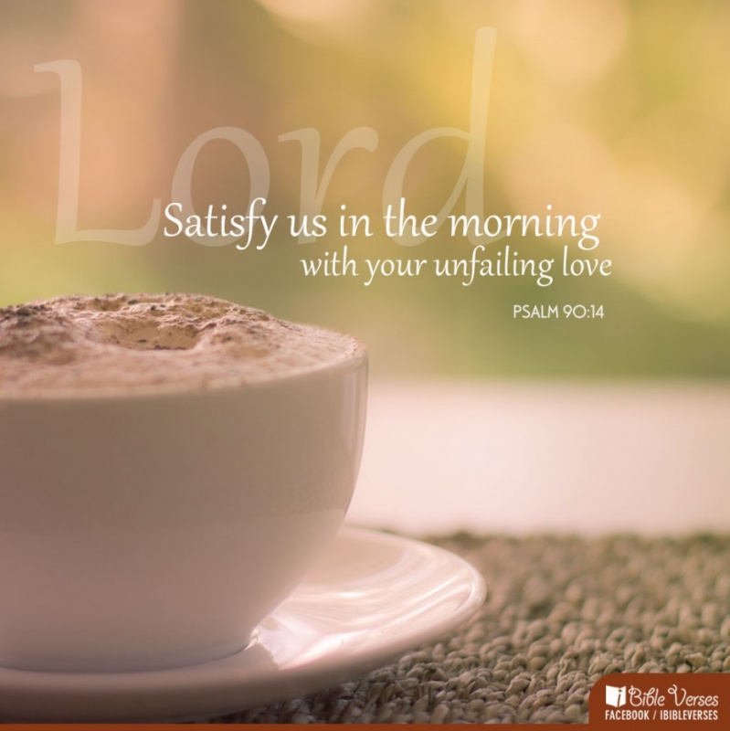 Bible Quote About Love 1 Picture Quote #1