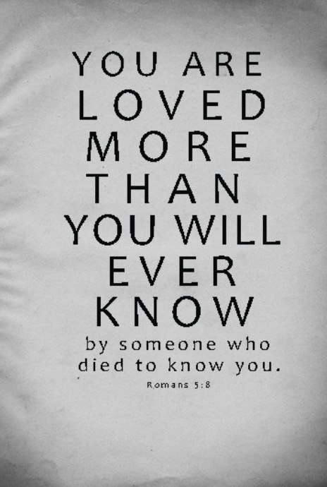 Bible Quote About Love 3 Picture Quote #1