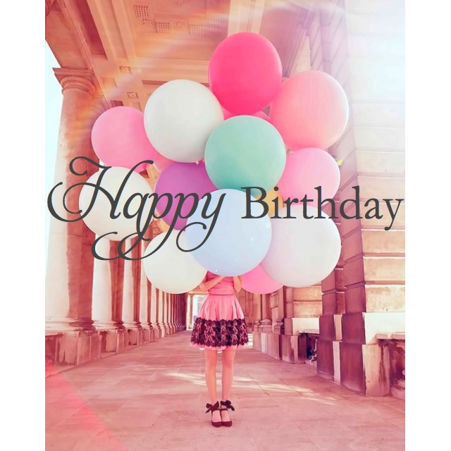 Best Friend Birthday Quote Quote Number 549402 Picture Quotes