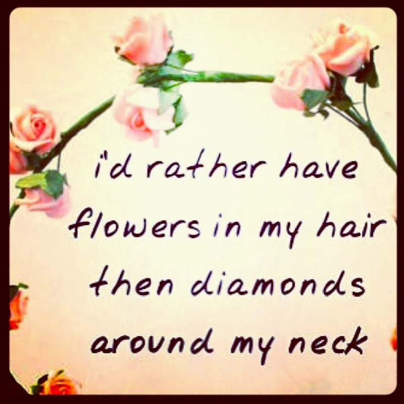Hippie Quote | Quote Number 597587 | Picture Quotes