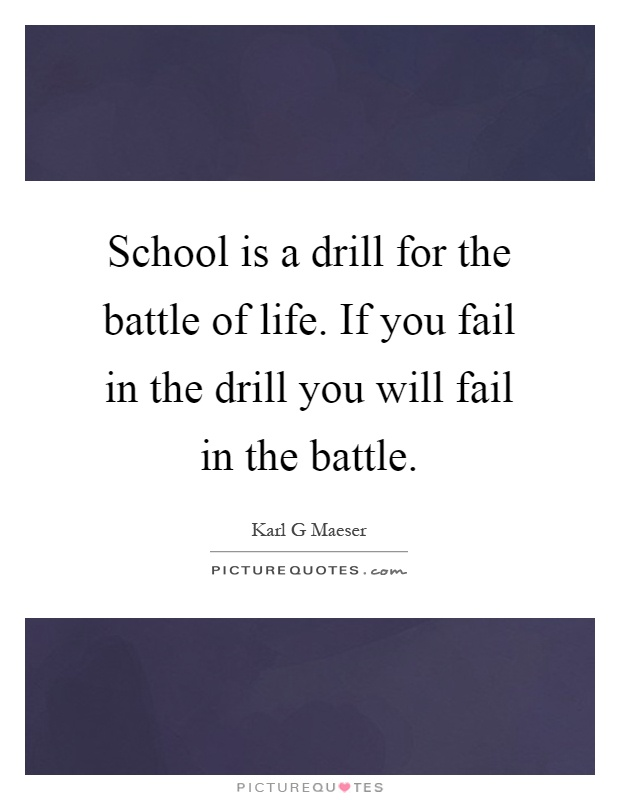 life is a battle Synonyms for battle at thesauruscom with free online thesaurus, antonyms, and definitions dictionary and word of the day.