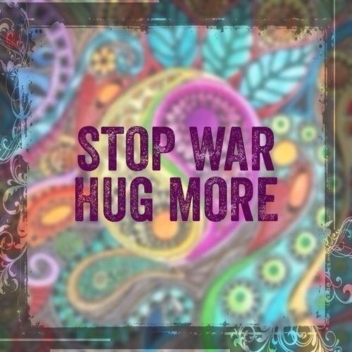 Hippie Quote 14 Picture Quote #1