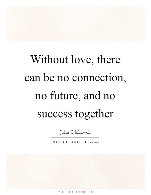 Future Success Quotes Sayings Future Success Picture Quotes