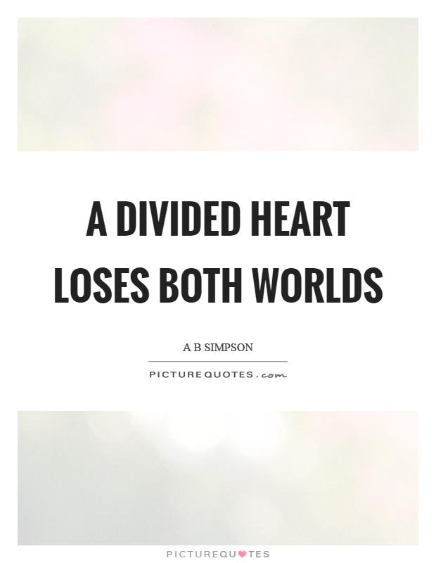 a divides b relationship