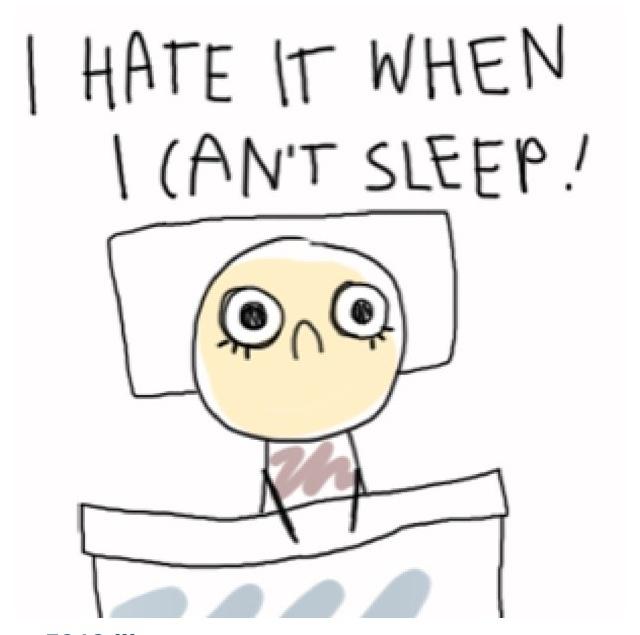 Sleepless Nights Quotes & Sayings | Sleepless Nights Picture ...