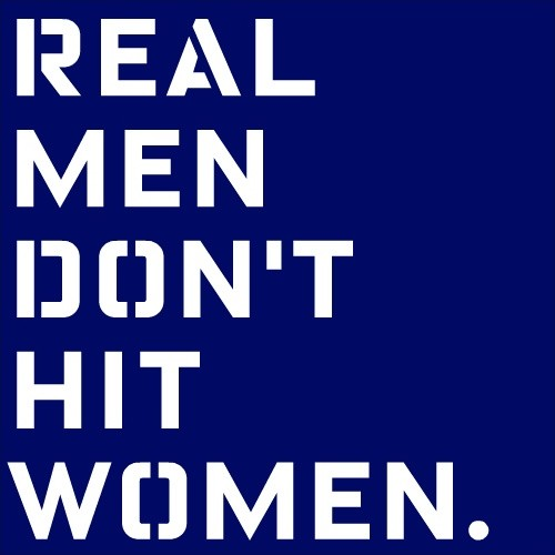 Real Men Quote 3 Picture Quote #1