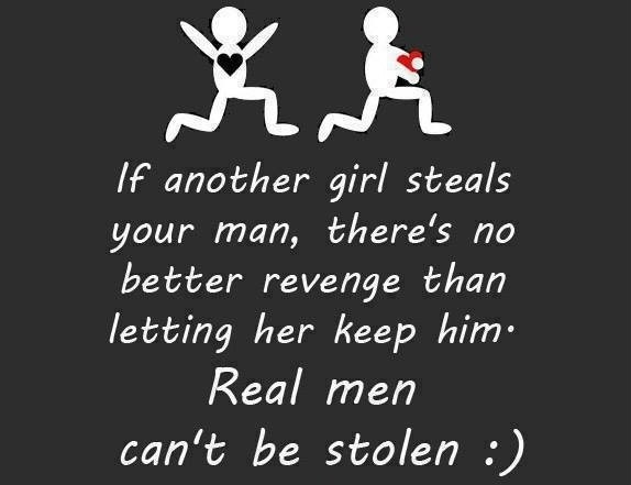 Dating Real Men Quote 2 Picture Quote #1