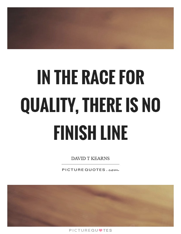 in a race of excellence there is no finishing line The fae club in the race of excellence there is no finish line – h h sheikh mohammed bin rashid al maktoum.