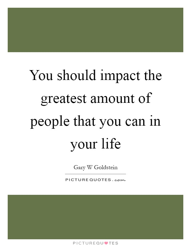 greatest impact Acumen fund: how to make the greatest impact case solution,acumen fund: how to make the greatest impact case analysis, acumen fund: how to make the greatest impact.