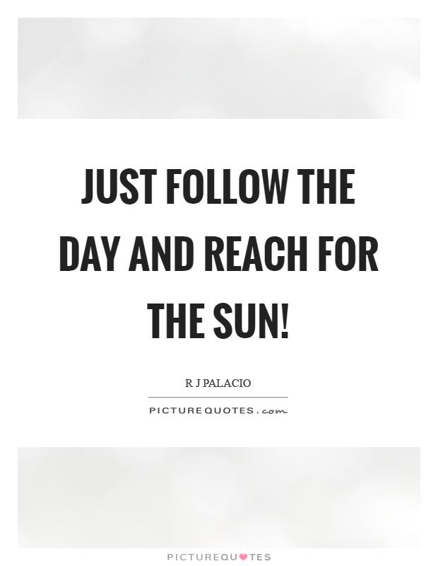 Xavier Rudd - Follow The Sun Lyrics | MetroLyrics