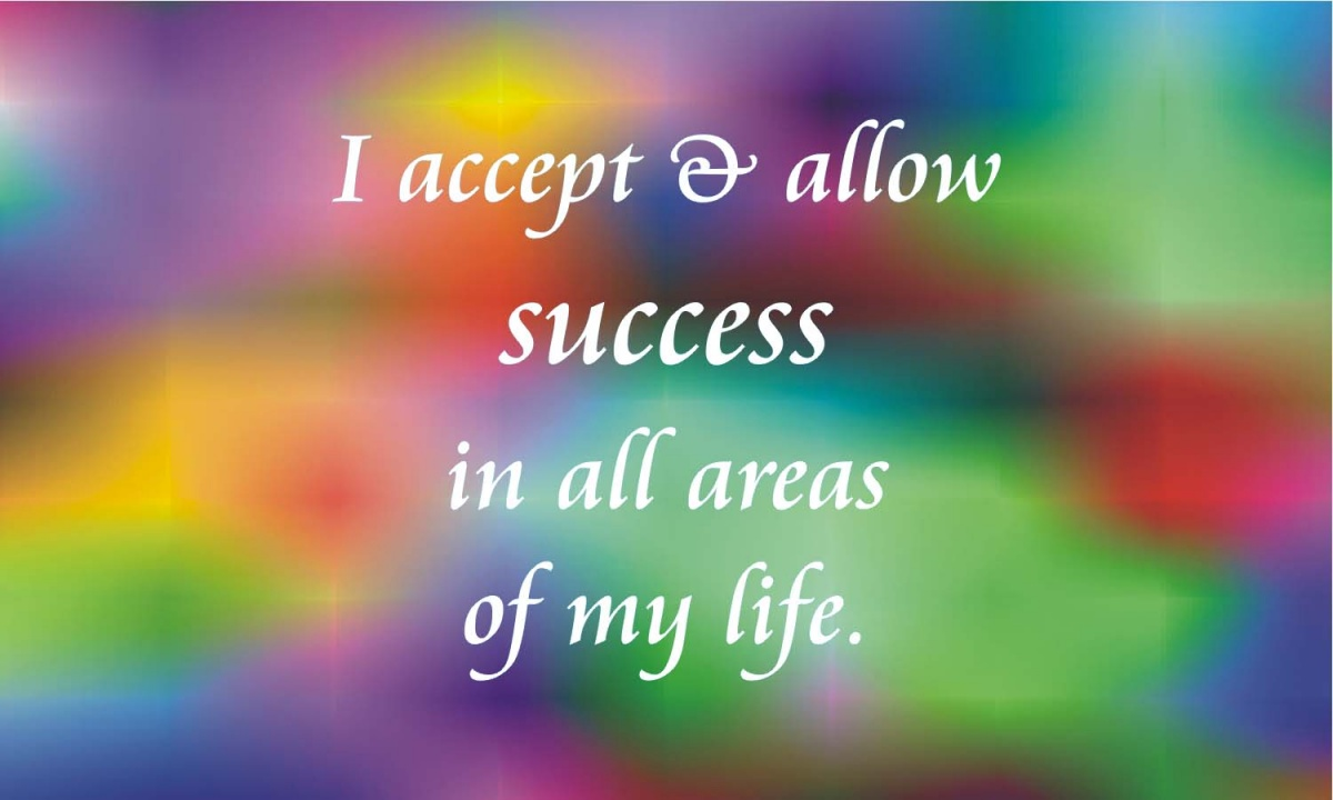 Law Of Attraction Quote 2 Picture Quote #1