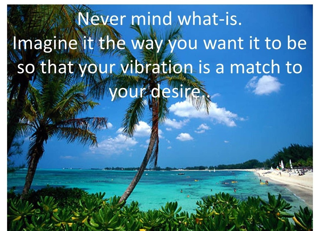 Law Of Attraction Quote 13 Picture Quote #1