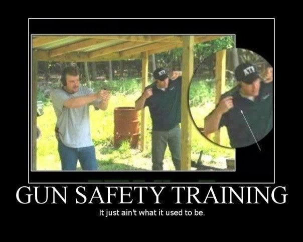 Funny Safety Quote 1 Picture Quote #1