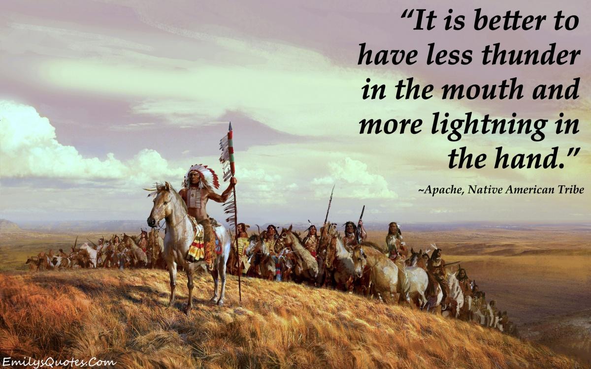 Native American Love Quotes Nativeamericanwisdomquote1Picturequote1 1200×750