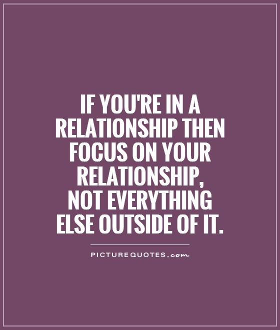 Strong Relationship Quotes Alluring Strong Relationship Quotes & Sayings  Strong Relationship Picture