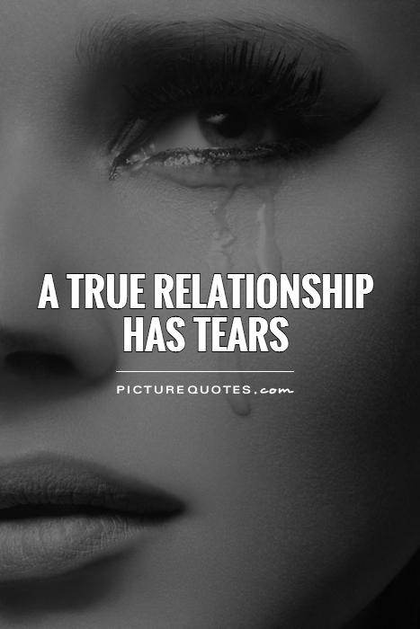 Sad Quotes About Love Relationship : Sad Relationship Quotes & Sayings Sad Relationship Picture Quotes