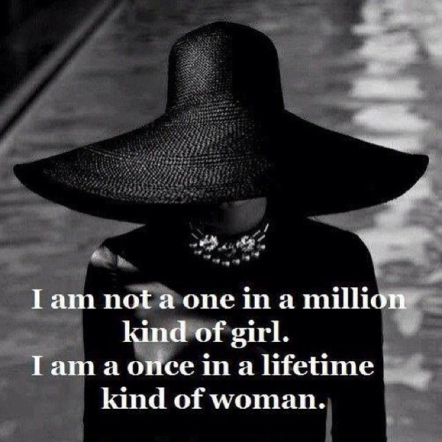 Womens Quotes Brilliant Strong Women Quotes & Sayings  Strong Women Picture Quotes
