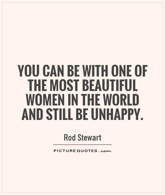 unhappy marriage quotes online image