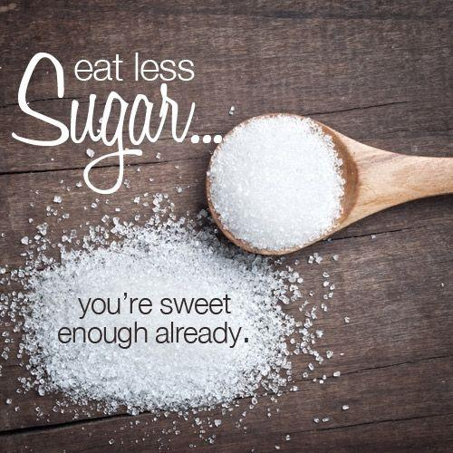 Rapid weight loss diet protein shake picture 1