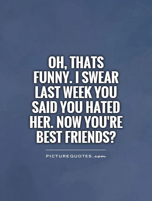 Quotes About Fake Friendship Amazing Fake Friends Quotes & Sayings  Fake Friends Picture Quotes