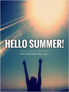Summer QuotesCalm QuotesSummer Love QuotesCute Summer QuotesKeep Calm Quotes