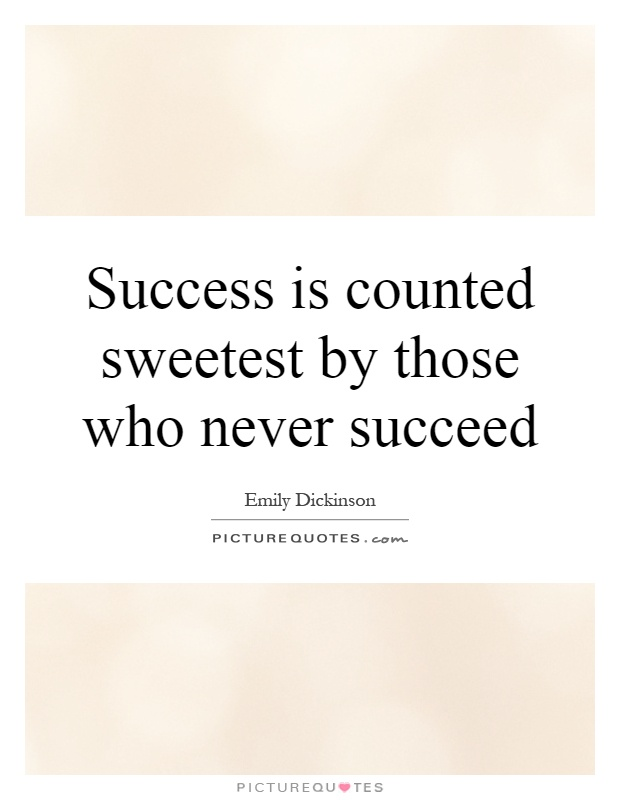 success is counted sweetness rough draft 10 – quality control in yoghurt manufacture ay and after incubation give rise to colonies that may be counted success or otherwise in this area.