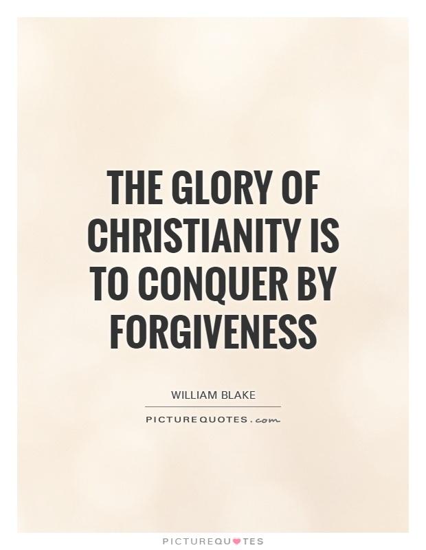 Religious Motivational Quotes Brilliant Christian Motivational Quotes & Sayings  Christian Motivational