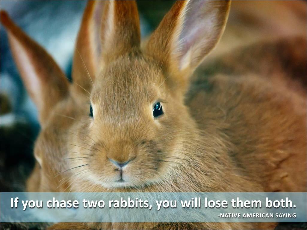 Native American Quote 37 Picture Quote #1