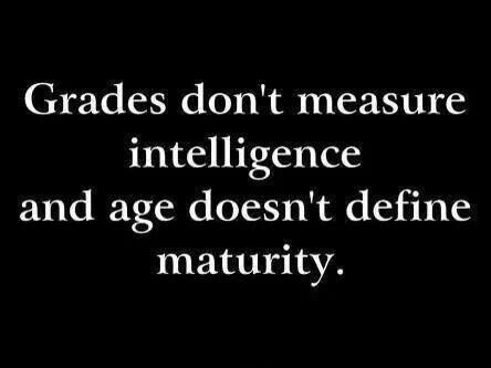 Maturity Quote 6 Picture Quote #1
