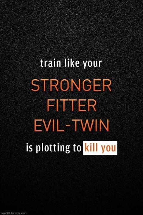 Evil Quote 2 Picture Quote #1