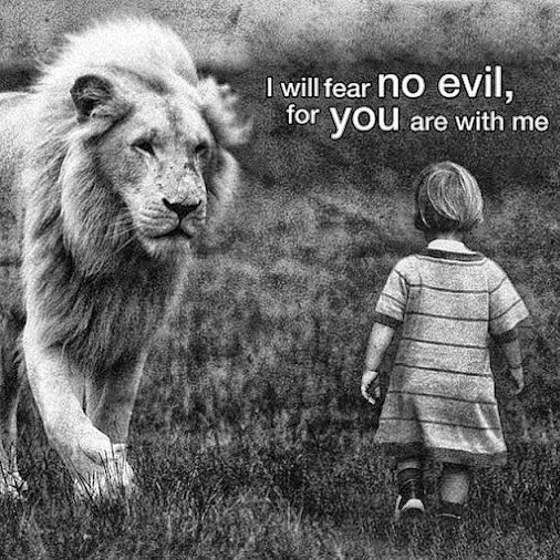 Evil Quote 4 Picture Quote #1