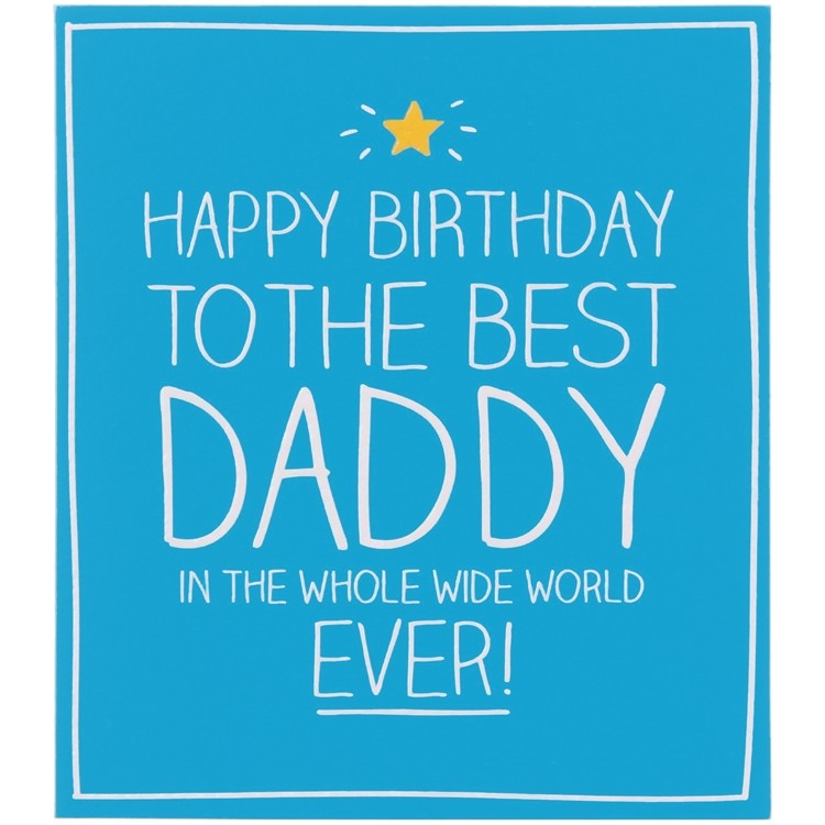 Happy Birthday Dad Quote Quote Number 600435 Picture Quotes