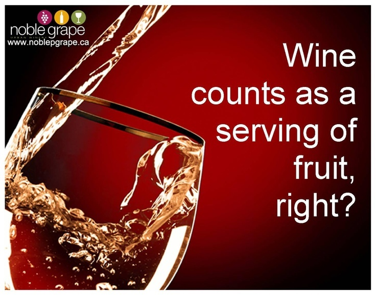 Great Wine Quote 1 Picture Quote #1