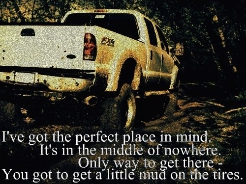 Best Country Song Lyrics Quote 1 Picture Quote #1