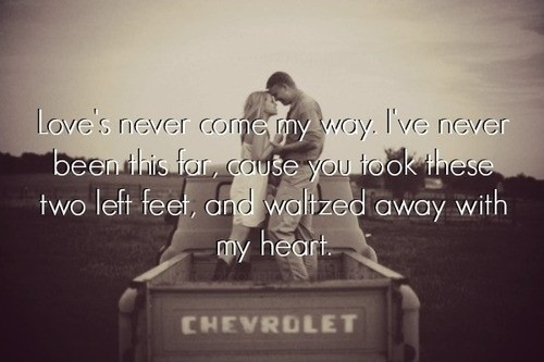 Country Song Quote | Quote Number 600927 | Picture Quotes